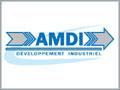 AMDI : Automatisme, Maintenance et Développement Industriel